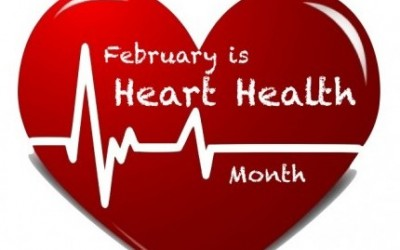 How is your Cardiovascular Health?